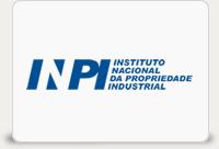 Instituto Nacional da Propriedade Industrial - INPI