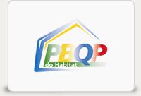 Programa Brasileiro da Qualidade e Produtividade do Habitat
