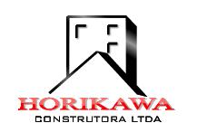 Construtora Horikawa
