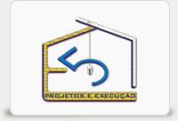 5 Projetos e Execução