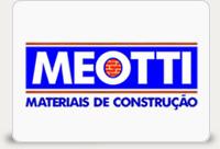 Meotti Materiais de Construção